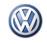 VW Specialist