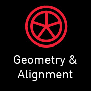 Druy Lane Services - Geometry & ALignment
